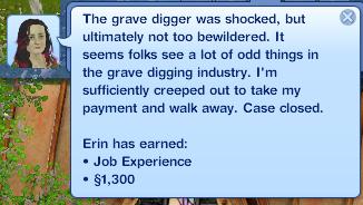 ErinGraveDigger