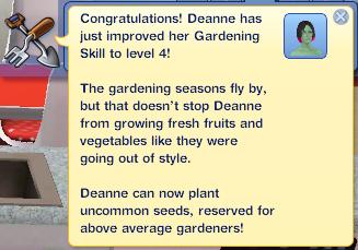 DeanneGardening4