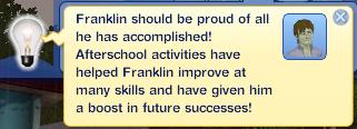 FranklinProud
