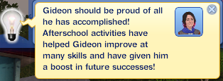 GideonProud