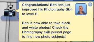 BenPhotographer