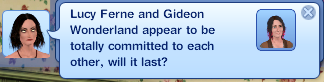 GideonLucyCommitted