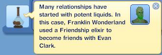 franklinevanfriendshipjar